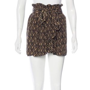 Étoile Isabel Marant Skirt
